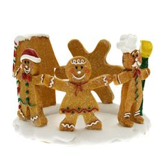 Discover the largest range of scented candles in the UK including Yankee Candles, Woodwick Candles, Bomb Cosmetics and many more. Christmas Gingerbread Men, Gingerbread Cookies, Wood Wick Candles, Scented Candles, Yankee Candle Holders, Christmas Themes, Christmas Crafts, Tart Warmer, Candy Cane