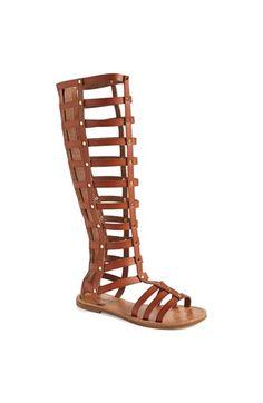 ZiGi girl 'Jae' Sandal available at #Nordstrom