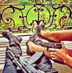 A Glimpse Into The Lavish Lifestyle Of The Kid's Of Mexican Drug Cartels - Wow Gallery Chicano Love, Celebrity Casual Outfits, Drug Cartel, Badass Aesthetic, Relationship Goals Pictures, High Hopes, Cute Couples Goals, Couple Goals, Couple Pictures