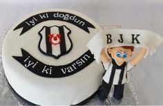 #BizimkisibirAşkhiyakesi #BeşiktAşK #Happybirthday #Beşiktaş112Yaşında