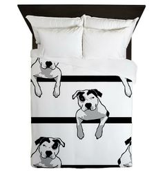 CafePress has the best selection of custom t-shirts, personalized gifts, posters , art, mugs, and much more. - American, Pit Bull, Terrier, Staffordshire, APBT, Bulldog, Dogo, Argentino, Mastiff,