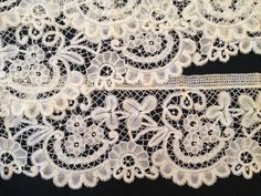 Needle Lace, Bobbin Lace, Presents, Antiques, Handmade, Vintage, Drawings, Fabrics, Gifts