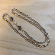 Mens Heavy Silver Plate Chain 20 inch Chain 22 Inch Chain 24 Inch Chain Mens Jewelry Silver Jewelry