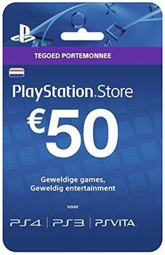 $20 PlayStation Store Gift Card - PS3/ PS4/ PS Vita [Digital Code ...