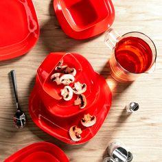 Panna Cotta, Ethnic Recipes, Food, Cooking, Dulce De Leche, Essen, Meals, Yemek, Eten