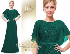 Dresses With Sleeves, Long Sleeve, Fashion, Embroidery, Weddings, Dress, Moda, Sleeve Dresses, Long Dress Patterns