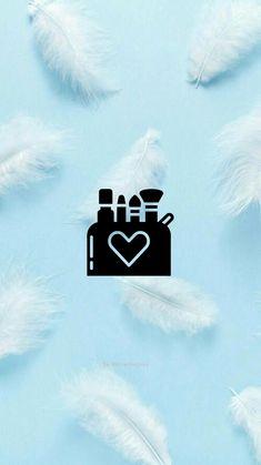 #instagram #destaquesparainstagram #moments #highlights #highlightsinstagram #higlightsicon