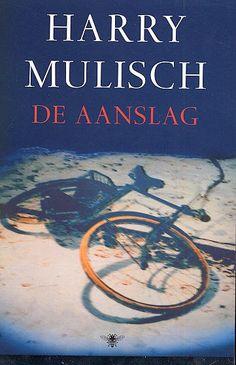 Gelezen voor boekenlijst 1997