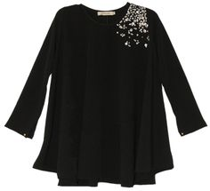 Vestido Bordado - $1.499,00 | Fashion Palace