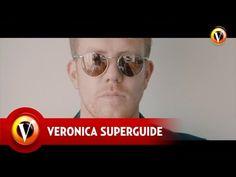 Bentens Grote Film Challenge #14: Maak een rap anthem - Veronica Superguide