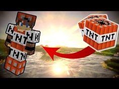 ✔️ Hogyan Csinálj MINDEN BLOKKBÓL Felszerelést??!! ✔️ Minden, Minecraft