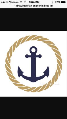 Find This Pin And More On Maritime By Maria Iannone