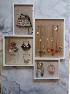 Disponível na Glam Store  -  Loja  132 - Centro Comercial do Campo Pequeno