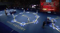Live-streaming, Day 3: Taekwondo,1ο Grand Prix Series στη Ρώμη,Ιταλία 2018