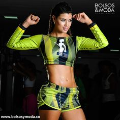 Dope Outfits, Sport Outfits, Estilo Fitness, Curvey Women, Gym Tops, Gym Girls, Gym Wear, Sport Girl, Sexy Lingerie