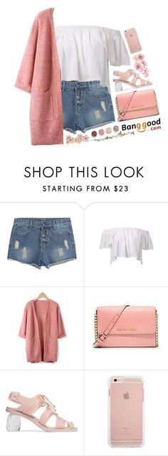 30 Best Style Denim overall shorts images | Overall shorts