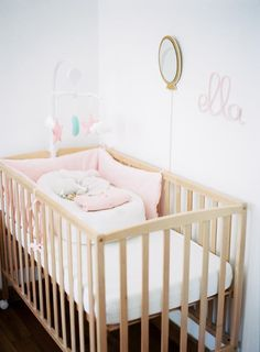 Una habitación para Ella