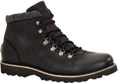 c7482f8c720 UGG Men s Boysen TL Boot - Black Boots
