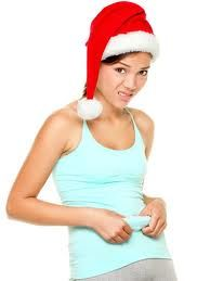 Losing holiday weight with easy weight loss programs