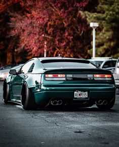 Tokyo Drift Cars, Street Racing Cars, Auto Racing, Drag Racing, Best Jdm Cars, Muscle Cars, Nissan Z Cars, Slammed Cars, Jdm Wallpaper