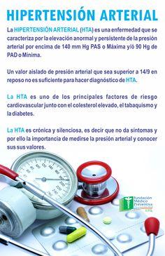 educación comunitaria en salud sobre la dieta para la hipertensión