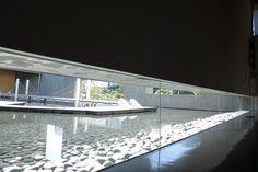 KISWIRE 센터