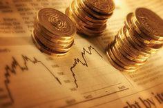 El Presupuesto integral: los informes principales (segunda parte: el presupuesto financiero)