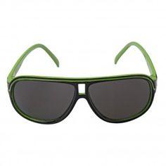 feda6da590fe Funky sunglasses by Molo...we have more colours! Find Molo Kids sunglasses