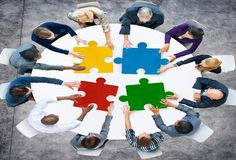 Three Tips For Supercharging Small Team Collaboration