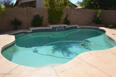 3 Bedroom 2.5 Bathroom Home in Gilbert Ranch  Financing for this home can be provided by 602-361-0707: Arizona Mortgage. Get a Home Loan quick and easy with The Mark Taylor Team! Home Purchases, Refinance, Short Sales, FHA, VA, HUD, USDA, Foreclosures & More. We are the Arizona Mortgage experts. AZ Home Loans, Arizona Refinance, Arizona Short Sale, Arizona Foreclosure, AZ FHA, AZ HUD, AZ VA Loans, AZ USDA, Arizona FHA, Arizona HUD, Arizona VA, Arizona USDA