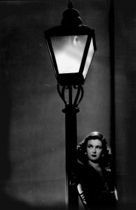 What is Film Noir?  Useful information about the genre. N. Richards