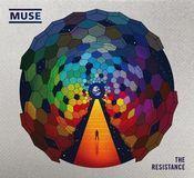 Resistance [LP] - Vinyl, A  521130