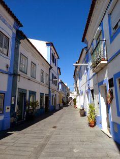 PortugaLifestyle with Gwen: De Estremoz à Vila Viçosa, en passant par #Arraiolos, Alentejo, #Portugal