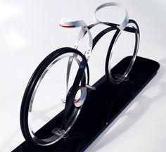 Future Racing Bike I