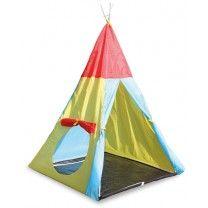 Spielhaus Zelte mit Verbindungstunnel Diese Zelte sind in Nullkommanix aufgebaut und bieten einen praktischen Spiel- und Schlafplatz für die Kleinen. Ob zu Hause, im Garten oder auf dem Campingplatz, dieses Zelt kann überall hin mitgenommen und aufgebaut werden. Die Besonderheit: Es gibt einen lustigen Verbindungstunnel, der es erlaubt, dass zwischen den beiden Zelten hin und her gekrabbelt werden kann. Zusammengesteckte flexible Stangen aus stabilem Kunststoff sorgen für einen guten Stand…