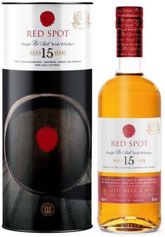 Irish Whiskey, Bourbon Whiskey, Scotch Whisky, Marsala, Gin, Alcohol, Logo, Bottle, Drinks