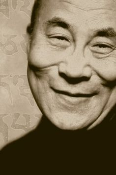 Lhamo Dhondrub ~ The Fourteenth Dalai Lama of Tibet ~ born in a peasant family on July in a small village called Taktser in north eastern Tibet. His Holiness was recognized at the age of two as the reincarnation of his predecessor the Dalai Lama. Dalai Lama Books, 14th Dalai Lama, We Are The World, People Of The World, Meditation, A Course In Miracles, Qigong, Compassion, Tibetan Buddhism