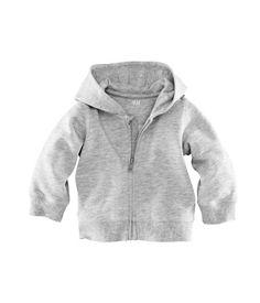 grey hood. Little dudes fashion