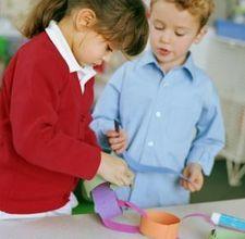 Lent Activities for Children