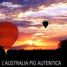 Vuoi fare il pieno di emozioni indimenticabili? Il NorthernTerritory ti aspetta con le sue meraviglie naturali, la sua antichissima cultura aborigena e le foreste pluviali più grandi d'Australia.