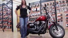 Dallas Harley Davidson >> 10 Best Bikes At Dallas H D Images Harley Davidson Dallas