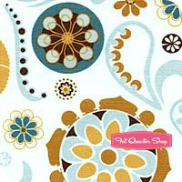 So Sophie collection, $10.50/yd