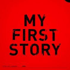 MY FIRST STORY - 虚言NEUROSE