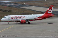 IMG_0644 Air Berlin (Belair) Airbus A320-214 HB-IOQ