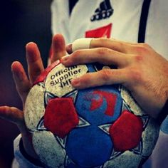 #hand #fingers #wax