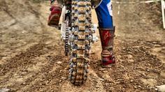 Motocross Schnupperkurs Motocross Training, Fitness Goals, Kimono Top, Bike, Women, Fashion, Woman, Bicycle, Moda