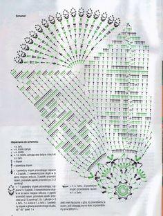 tulipani schema - Augusta - Picasa Web Album