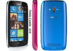 Nokia Best Mobile Phones & Prices, All Nokia Phones Specifications, Latest and top Mobiles by Nokia Company for you people/ Read Free Features and Detail