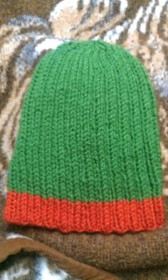 Adult two-toned ribbed hat Mittens, Panda, Scarves, Beanie, Hats, Accessories, Fashion, Fingerless Mitts, Scarfs