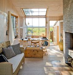 indoor patio   indoor patio   for the home